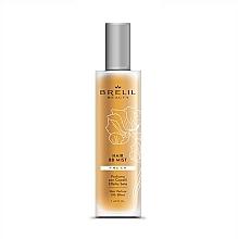 """Парфюмерия и Козметика Ароматизиращ спрей за коса """"Свежест"""" - Brelil Biotreatment Beauty Hair BB-Mist"""