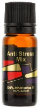 "Парфюмерия и Козметика Етерично масло ""Анти-стрес"" - Styx Naturcosmetic Anti Stress Mix"