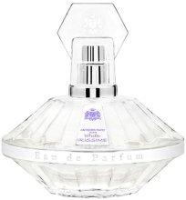 Парфюмерия и Козметика Jacques Fath White Irissime - Парфюмна вода