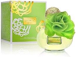 Парфюми, Парфюмерия, козметика Coach Poppy Citrine Blossom - Парфюмна вода