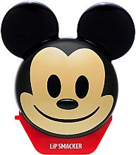 Парфюмерия и Козметика Балсам за устни - Lip Smacker Disney Emoji Mickey Lip Balm
