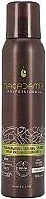 Парфюми, Парфюмерия, козметика Укрепващ спрей пяна за корени - Macadamia Professional Foaming Root Boosting Spray