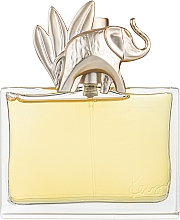 Парфюмерия и Козметика Kenzo Jungle L'Elephant New Design - Парфюмна вода