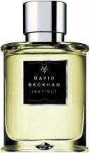 Парфюми, Парфюмерия, козметика David Beckham Instinct - Тоалетна вода