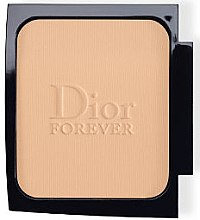 Парфюмерия и Козметика Компактна пудра (пълнител) - Dior Diorskin Forever Extreme Control