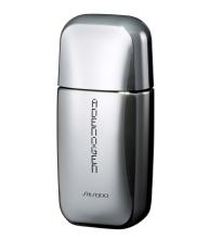 Парфюми, Парфюмерия, козметика Лосион против косопад - Shiseido Adenogen Hair Energizing Formula