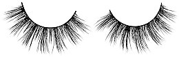 Парфюми, Парфюмерия, козметика Изкуствени мигли - Lash Me Up! Eyelashes All Eyes On Me