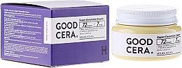 Парфюми, Парфюмерия, козметика Крем за лице - Holika Holika Good Cera Super Cream Sensitive