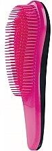 Парфюми, Парфюмерия, козметика Четка за коса, 499000 - Inter-Vion