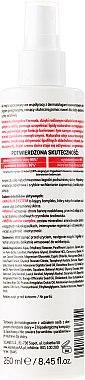 Успокояващ лосион за тяло - AA Help S.O.S. Soothing Body Lotion — снимка N2