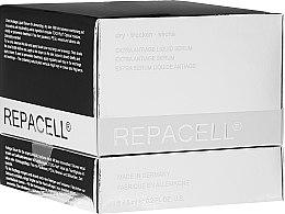 Парфюмерия и Козметика Антистареещ серум за суха кожа - Klapp Repacell Extra Antiage Liquid Serum Dry