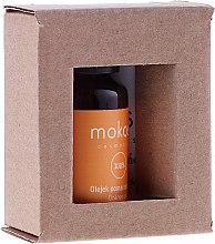 Парфюми, Парфюмерия, козметика Етерично портокалово масло - Mokosh Cosmetics Orange Oil