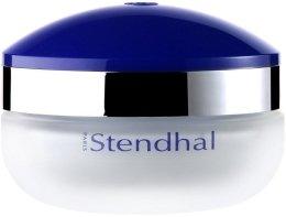Парфюмерия и Козметика Овлажняващ крем за лице - Stendhal Bio Program Bio Gentle