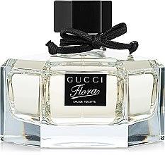 Парфюми, Парфюмерия, козметика Gucci Flora by Gucci - Тоалетна вода (тестер с капачка)