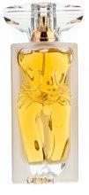 Парфюми, Парфюмерия, козметика Salvador Dali La Belle et l`Ocelot - Парфюмна вода ( тестер с капачка )