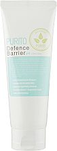 Парфюмерия и Козметика Балансиращ почистващ гел за лице - Purito Defence Barrier Ph Cleanser