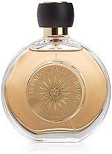 Парфюми, Парфюмерия, козметика Guerlain Terracotta Le Parfum - Тоалетна вода (тестер с капачка)