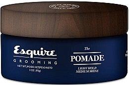 Парфюми, Парфюмерия, козметика Продукт за оформяне на косата - CHI Esquire Grooming The Pomade Light Hold Medium Shine