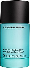 Парфюми, Парфюмерия, козметика Стик дезодорант - Porsche Design The Essence