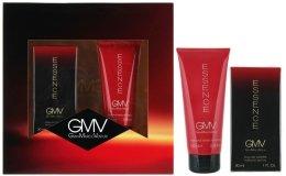 Парфюми, Парфюмерия, козметика Gian Marco Venturi GMV Essence for Men - Комплект (edt 30ml + sh/gel 100ml)