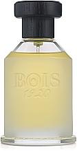 Парфюмерия и Козметика Bois 1920 Sushi Imperiale - Тоалетна вода