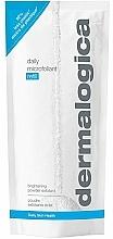 Парфюмерия и Козметика Микрофолиант за лице - Dermalogica Daily Microfoliant Refill
