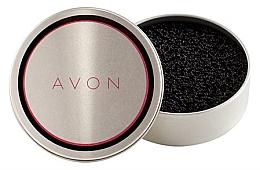 Парфюмерия и Козметика Средство за почистване на четки за грим - Avon