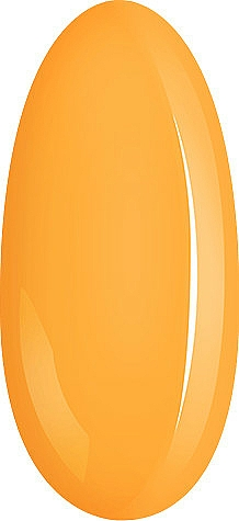 Комплект лакове за нокти - NeoNail Professional Wyrazista Set (5 х nail/polish/3ml) — снимка N2