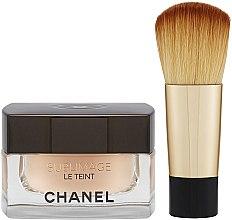 Парфюми, Парфюмерия, козметика Фон дьо тен - Chanel Sublimage Le Teint Ultimate Radiance Foundation