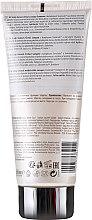 Шампоан за коса - Schwarzkopf Professional BC Bonacure Scalp Genesis Purifying Shampoo — снимка N2