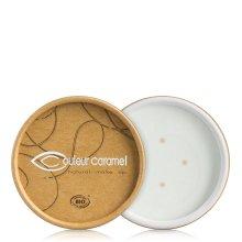 Парфюми, Парфюмерия, козметика Минерална пудра за лице - Couleur Caramel Mineral Powder De Soie