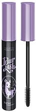 Парфюми, Парфюмерия, козметика Спирала за мигли - Neve Cosmetics DeerLash Defining Mascara