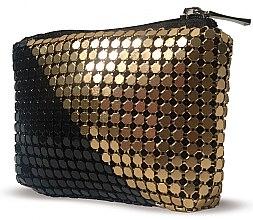 Парфюми, Парфюмерия, козметика Козметична чанта 955/A - Moliabal Milano