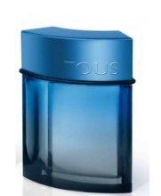 Парфюми, Парфюмерия, козметика Tous Tous Man Sport - Тоалетна вода (тестер без капачка)