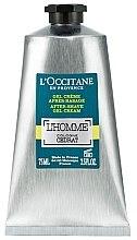 Парфюми, Парфюмерия, козметика L'Occitane L'Homme Cologne Cedrat - Балсам за след бръснене