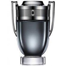 Парфюми, Парфюмерия, козметика Paco Rabanne Invictus Intense - Тоалетна вода ( тестер )