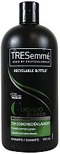 Парфюмерия и Козметика Мицеларен шампоан за коса - Tresemme Classic Care With Micellar Technology Shampoo
