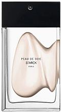 Парфюми, Парфюмерия, козметика Starck Peau de Soie - Парфюмна вода (тестер)