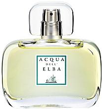 Парфюмерия и Козметика Acqua Dell Elba Bimbi - Тоалетна вода