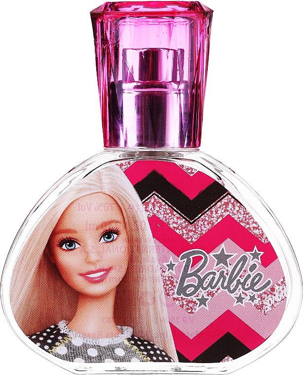 Barbie B - Тоалетна вода