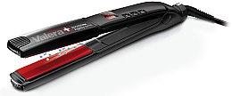 Парфюми, Парфюмерия, козметика Професионална преса за изправяне на косата с йонен генератор - Valera Swiss X Agility Ionic 100.20/I