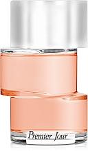 Парфюмерия и Козметика Nina Ricci Premier Jour - Парфюмна вода