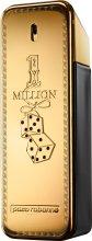 Парфюми, Парфюмерия, козметика Paco Rabanne 1 Million Monopoly - Тоалетна вода