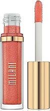 Парфюмерия и Козметика Блясък за устни - Milani Keep It Full Nourishing Lip Plumper