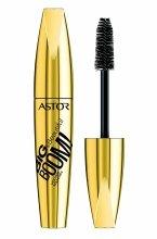 Парфюмерия и Козметика Спирала за мигли - Astor Big Beautiful Boom Volume Mascara