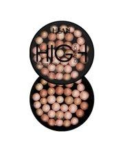 Парфюмерия и Козметика Перли за лице - Hean High Defenition Blusher Balls