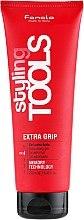 Парфюми, Парфюмерия, козметика Гел за коса с екстра силна фиксация - Fanola Styling Tools Extra Grip-Extra Strong Gel