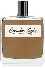 Парфюмерия и Козметика Olfactive Studio Chambre Noire - Парфюмна вода ( тестер с капачка )