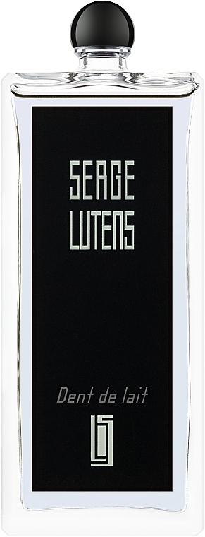 Serge Lutens Dent De Lait - Парфюмна вода