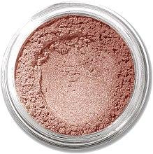 Парфюмерия и Козметика Минерални сенки за очи - Bare Escentuals Bare Minerals Mineral Loose Powder Eyeshadow